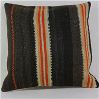 M1507 Anatolian Kilim Cushion Cover