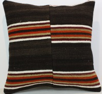 Anatolian Kilim Cushion Cover M1256
