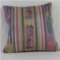 M647 Antique Kilim Cushion Covers