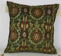 A21 Beautiful Turkish Cushion Pillow Covers
