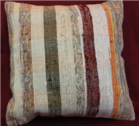 Chaput Kilim Cushion Covers L553