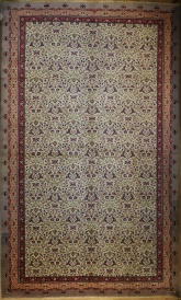 R4601 Decorative Antique Persian Carpets