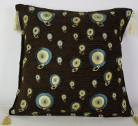 A36 Decorative Fabric Pillow Cushion Covers