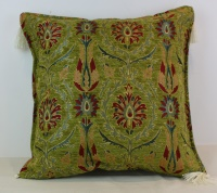 Decorative Fabric Pillow Cushion Covers A11