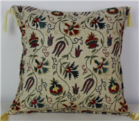 Decorative Fabric Pillow Cushion Covers A8