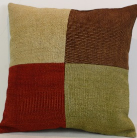 Decorative Kilim Cushion Cover - M1313
