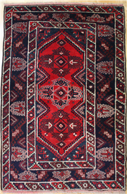 Hand Woven Turkish Dosemealti Carpets R7991