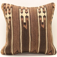 M580 Kelim Cushion Cover