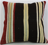 Kilim Cushion Cover - M1247