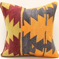 M319 Kilim Cushion Cover