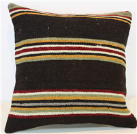 M1407 Kilim Cushion Cover