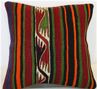 M1344 Kilim Cushion Cover