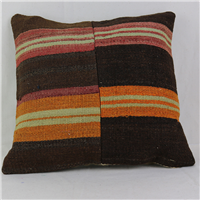 M1358 Kilim Cushion Cover
