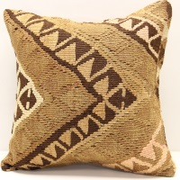 M1468 Kilim Cushion Cover