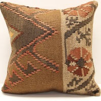 M1526 Kilim Cushion Cover