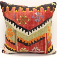 L663 Kilim Cushion Cover