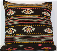 Kilim Cushion Cover XL292