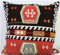 Kilim Cushion Cover XL426