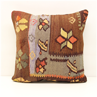 M425 Kilim cushion covers
