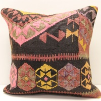 M814 Kilim Cushion Covers