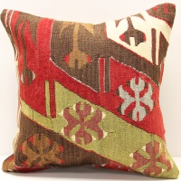 M852 Kilim Cushion Covers