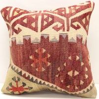 M1177 Kilim Cushion Covers