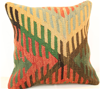 Kilim Cushion Covers M204