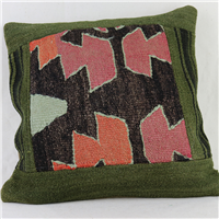M626 Kilim Cushion Covers UK
