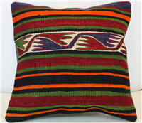 M453 Kilim Cushion Pillow