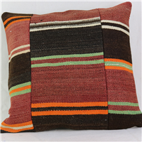 M867 Kilim Cushion Pillow Cover