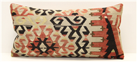 D373 Kilim Cushion Pillow Covers
