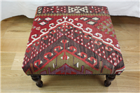 R5241 Kilim Furniture UK