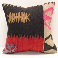 M1108 Kilim Pillow Cover