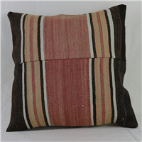 M1432 Kilim Pillow Cover