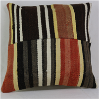 M1503 Kilim Pillow Cover