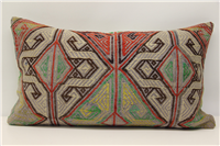 Kilim Pillow Cover D141