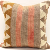 M1159 Kilim Pillow Cushion Cover