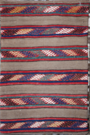 R5609 Large Kilim Pillow Covers