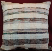 XL347 Persian Kilim Cushion Cover
