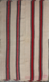 R5069 Turkish Kilim