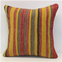 Turkish Kilim Cushion Covers M1542