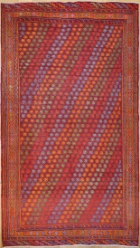 R8583 Turkish Kilim Rugs