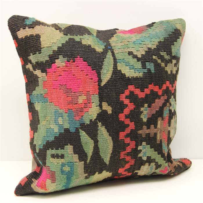 Kilim Cushion Covers