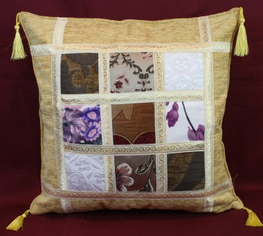 T45 A gorgeous Turkish Cushion Covers