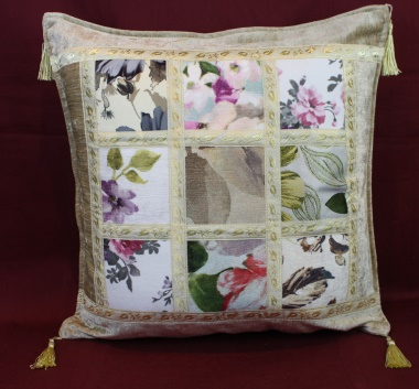 T36 A gorgeous Turkish Cushion Covers