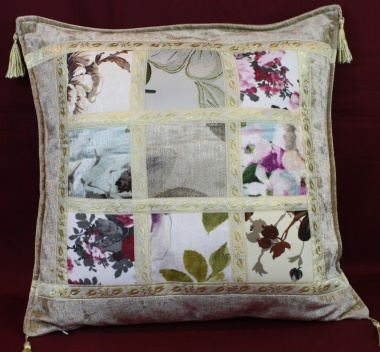 T38 A gorgeous Turkish Cushion Covers