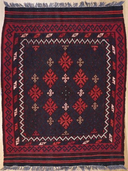 R8894 Afghan Kilim Rugs