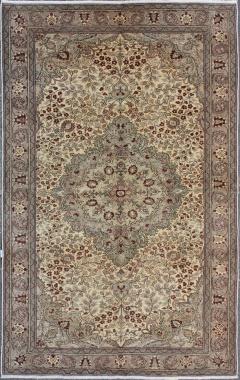 R3726 Vintage Anatolian Carpets