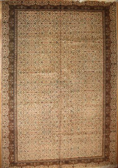 R4906 Antique Carpet