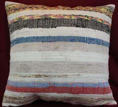 Antique Kilim Cushion Cover XL353